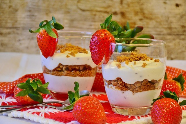 Les caractéristiques de la yaourtière SEB multi délice
